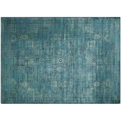 Safavieh Vintage Panel Rug