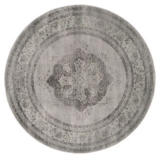 Safavieh Vintage Medallion Rug