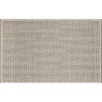 Liora Manne Terrace Texture Solid Indoor Outdoor Rug