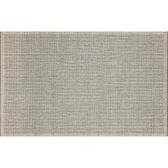 Liora Manne Terrace Texture Solid Indoor Outdoor Rug