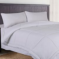 Mattress Guard Ultra-Fresh Down-Alternative Comforter
