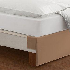 ''Good News'' Wrap-Around Bed Skirt