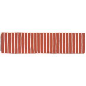 Liora Manne Sorrento Pinstripe Reversible Indoor Outdoor Rug
