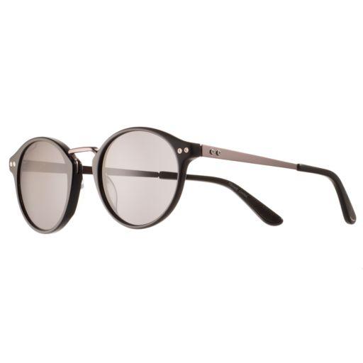 Converse Jack Purcell Round Sunglasses - Unisex