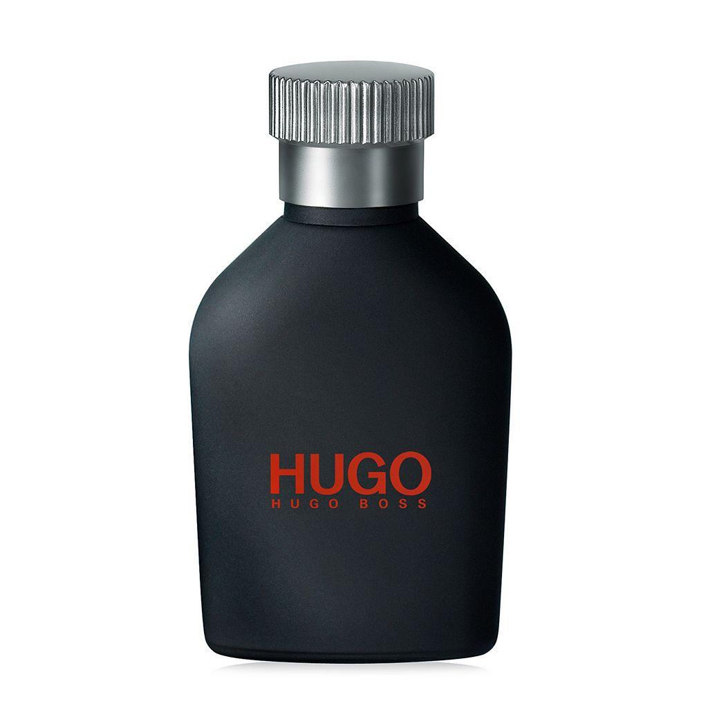 HUGO Just Different by HUGO BOSS Men's Cologne - Eau de Toilette