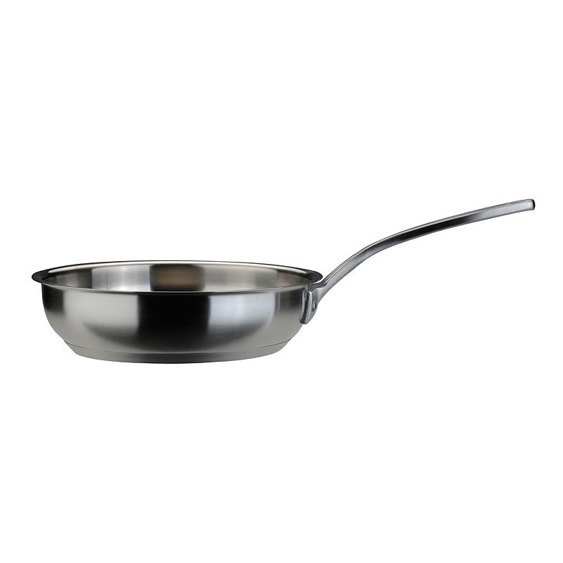 BergHOFF Earthchef 10-in. Professional Frypan