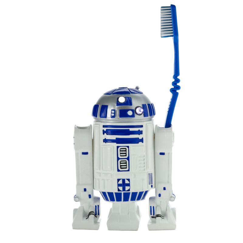 Star Wars Bathroom Kohl S