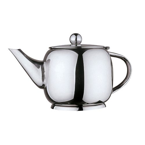 BergHOFF .7-qt. Stainless Steel Teakettle