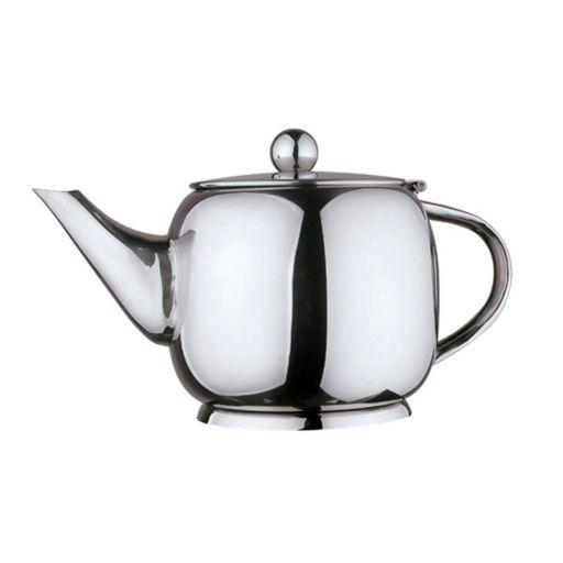 BergHOFF .7-qt. Stainless Steel Teakettle