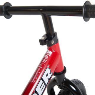 Strider 12-in. Classic Balance Bike