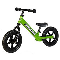 Strider 12-in. Classic Balance Bike