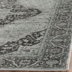 Safavieh Vintage Herati Floral Rug