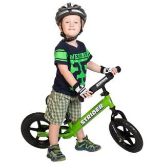 Strider 12-in. Sport Balance Bike