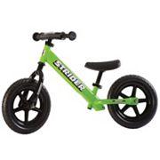 Strider 12 in Sport Balance Bike