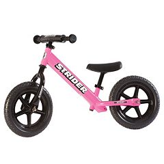 Strider 12-in. Sport Balance Bike