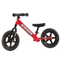 Strider 12 in Sport Balance Bike