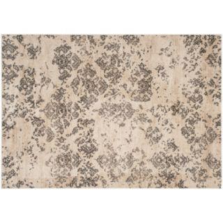 Safavieh Vintage Block Print Rug
