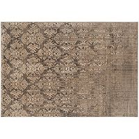 Safavieh Vintage Royal Vienna Medallion Rug