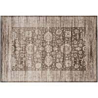 Safavieh Vintage Kashan Floral Rug