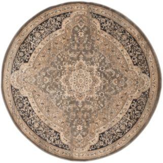 Safavieh Vintage Classic Medallion Rug