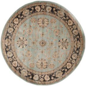 Safavieh Vintage Mahal Floral Rug