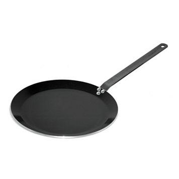BergHOFF Hotel Aluminum 10.4-in. Nonstick Pancake Pan
