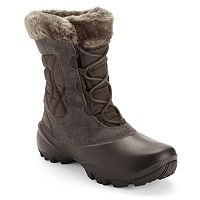 Columbia Sierra Summette IV Women's Waterproof Winter Boots