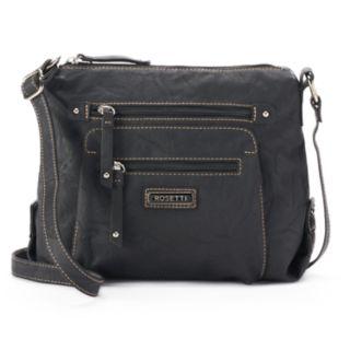 Rosetti Carlene Crossbody Bag