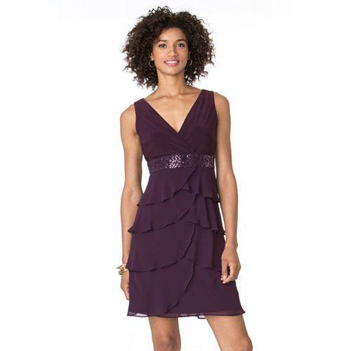 Evening Dresses & Formal Dresses   Kohl\'s