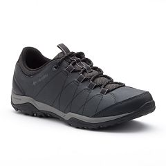 Columbia Sentiero Men's Trail Shoes