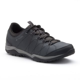Columbia Sentiero Men's Trail Shoes