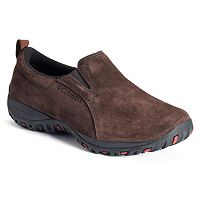 Columbia Peakfreak Nomad Men's Slip-On Shoes