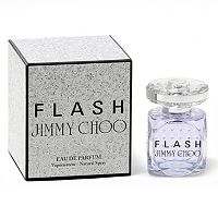 Jimmy Choo Flash Women's Perfume - Eau de Parfum