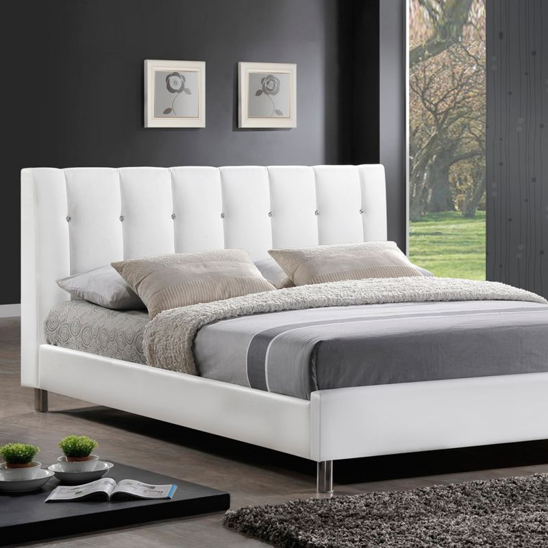kohls bedroom furniture wood upholstered bedroom furniture kohl s 12046