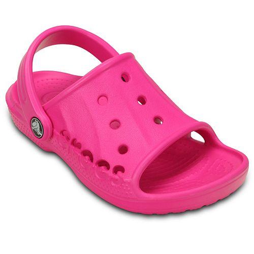 Baya ChaussuresSandales FlipT ChaussuresSandales Baya Crocs ChaussuresSandales Baya Crocs FlipT FlipT Crocs T1J3lFcK