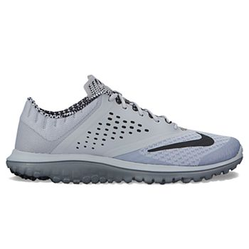 ... Women's Running Shoes nike free run 2 kohls . ...