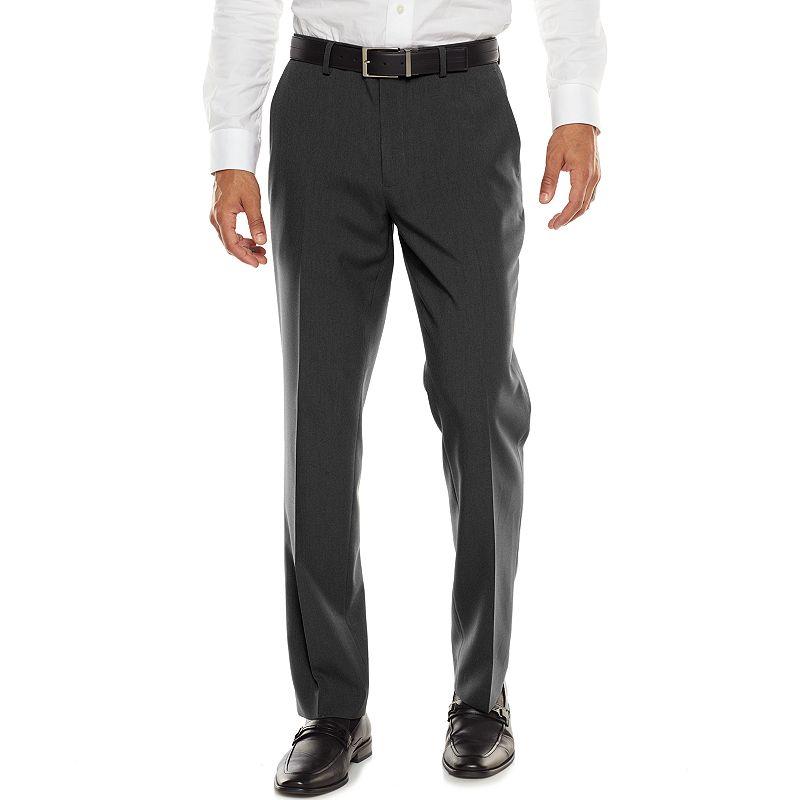 Apt. 9® Slim-Fit Dress Pants - Men