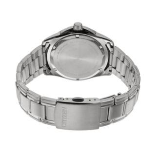 Citizen Men's Stainless Steel Watch - AG8300-52L