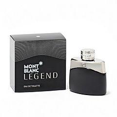 Mont Blanc Legend by Mont Blanc Men's Cologne - Eau de Toilette