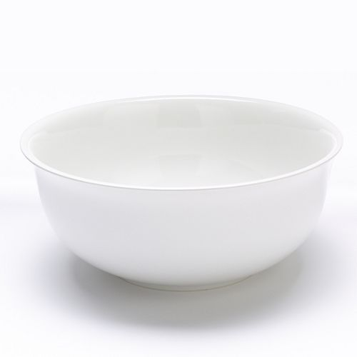 Food Network™ 11-in. Large Serving Bowl