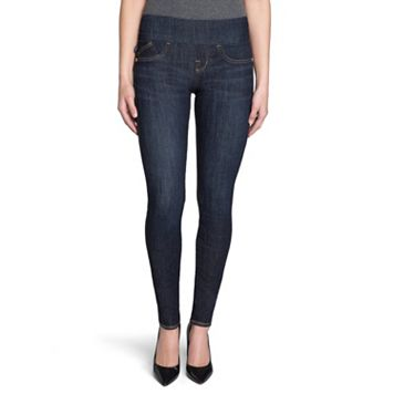 Women's Rock & Republic® Pull-On Jeggings