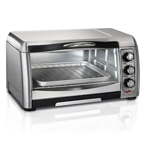Nuwave Countertop Oven : NuWave Pro Plus Countertop Oven