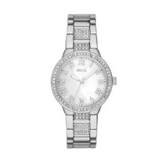 Relic Women's Julia Crystal Watch