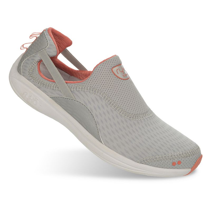 Ryka Slip On Water Shoes