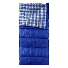 Exxel Outdoors Sleeping Bag