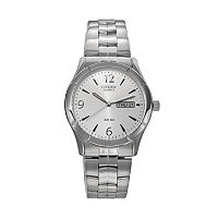 Citizen Men's Stainless Steel Watch - BK3830-51A