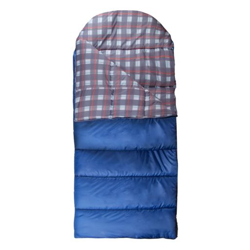 Suisse Sport Tahoe Sleeping Bag