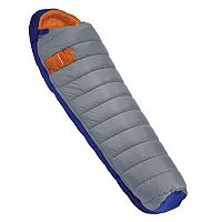 Suisse Sport K2 Mummy Sleeping Bag
