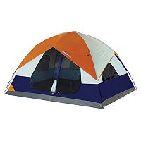 Suisse Sport Yosemite 5-Person Camping Tent