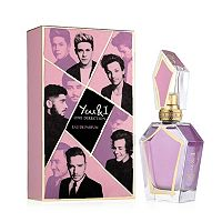 One Direction You & I Women's Perfume - Eau de Parfum